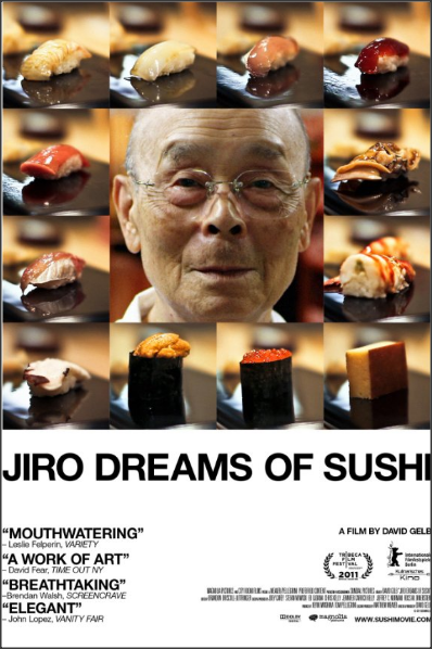 jiro-dreams-of-sushi-movie-2012