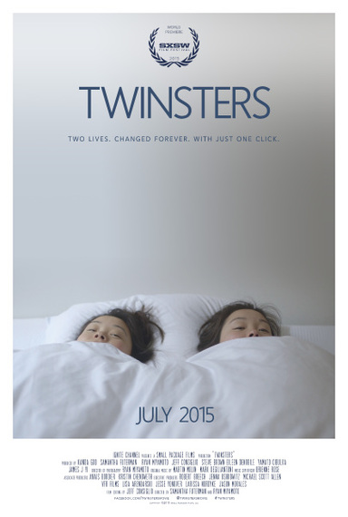 twinsters-poster
